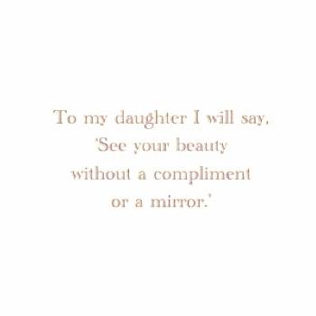 48 Mother Daughter Quotes To Make You Laugh & Cry - Rookie Moms