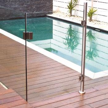 85++ reference of glass fence around pool montreal glass fence around pool montreal-#glass Please C