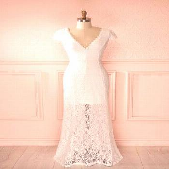 Boutique 1861 ♥ Vintage Inspired ♥ Robe de bal ♥ prom dress ♥ Montreal    Happy relationshi