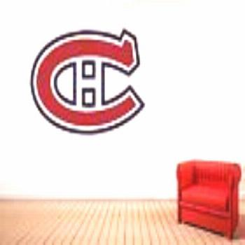 College football    montreal canadiens funny, montreal canadiens wallpaper, montreal canadiens cake