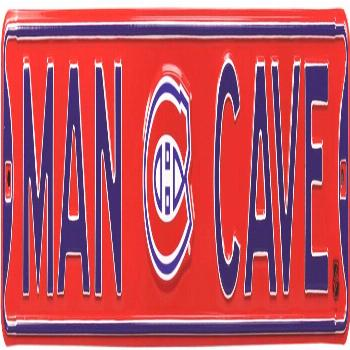 College football   montreal canadiens man cave, montreal canadiens nails, montreal canadiens jersey