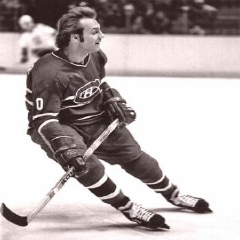 Find many great new & used options and get the best deals for 1978 Montreal Canadiens GUY LAFLEUR G