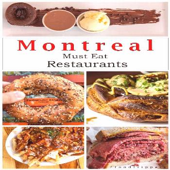 Foodie Travel 657877458050069788 -  Check out the iconic Montreal restaurants that are too good to