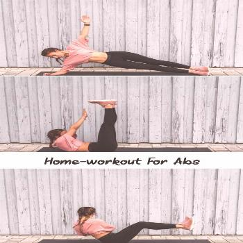 Home Workout Plan For Beginners 30 Day ; Home Workout Plan For Beginners home workout plan for begi