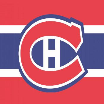 July 31-in-31: Montreal Canadiens | Hockey Prospects ...