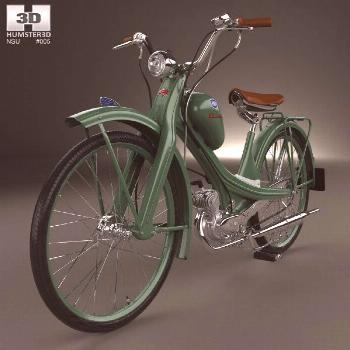 Luxury cars   nsu quickly mopeds, schwalbe moped, gas moped, cafe moped, moped vespa, scooter custo