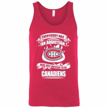 Montreal Canadiens Baby Hockey Montreal canadiens baby ,  montreal canadiens baby ,  bébé des can