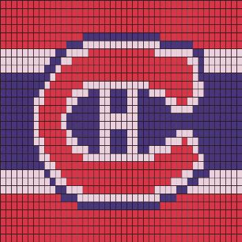 Montreal Canadiens Diy Olympic games Olympic games   montreal canadiens diy, montreal canadiens wal