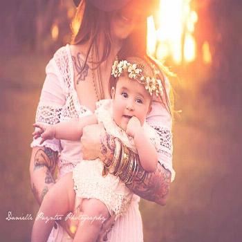 Mother Daughter Photography Quotes Family Photography Mother daughter photography quotes & mutter t