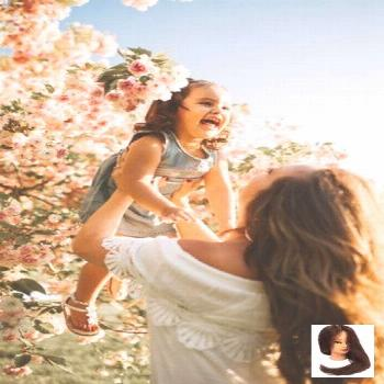 mother daughter photography summer Family Photography Mother daughter photography summer ; mutter t