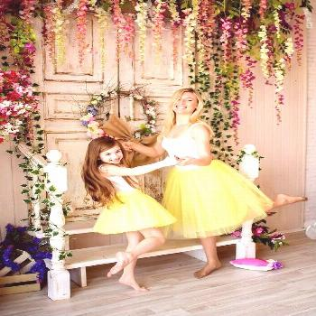Mother Daughter Photography Tutu Family Photography Mother daughter photography tutu ,  mutter toch