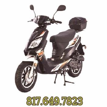 Offroad and motocross    motor scooters mopeds, tomos moped, moped torte, moped bilder, moped motor
