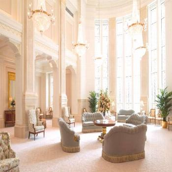 Pictures Inside the Beautiful New Rome Italy Temple - LDS Temple Pictures Photo gallery -- see insi