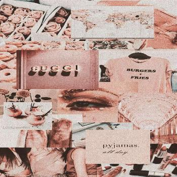 rose gold pink aesthetic mood board background wallpaper rose gold pink aesthetic mood board backgr