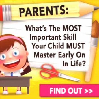 Teach Children How To Read   Strategies In Teaching Reading  Teach Your Child To Read Video Reveals