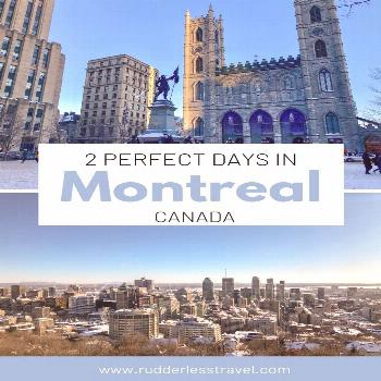 Things to do in Montreal, Canada Top things to do in Montreal, Canada. Enjoy all the best things to