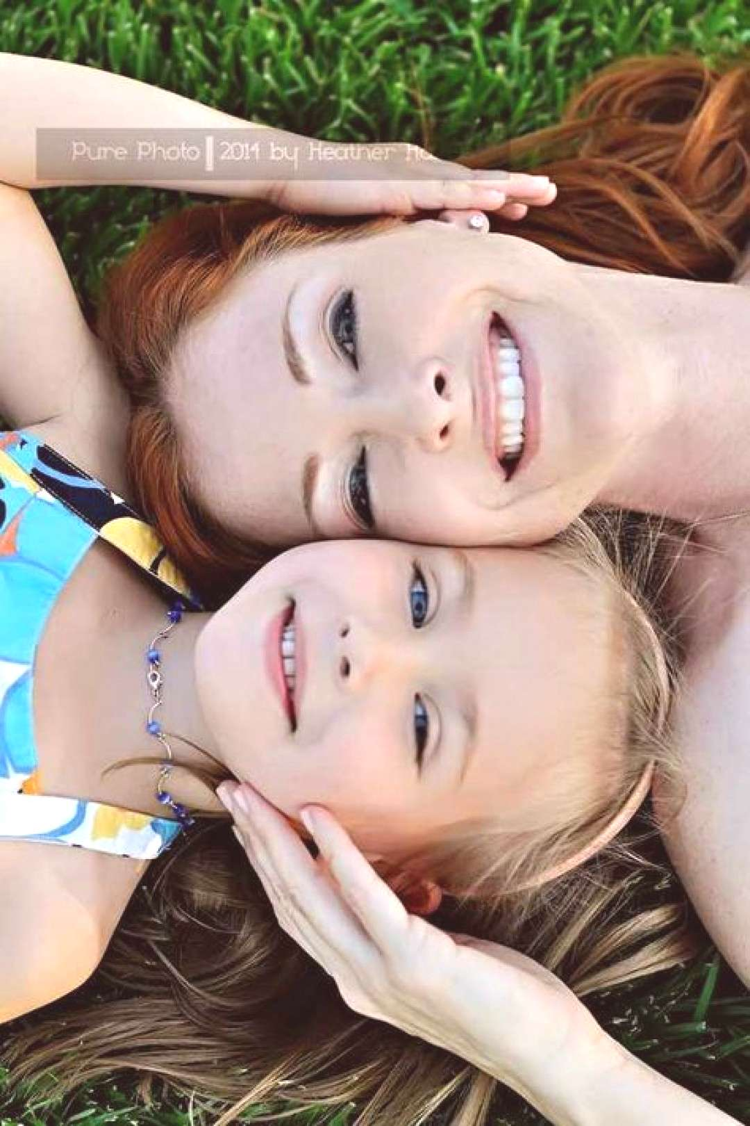 Best photography poses mother daughter sisters Ideas