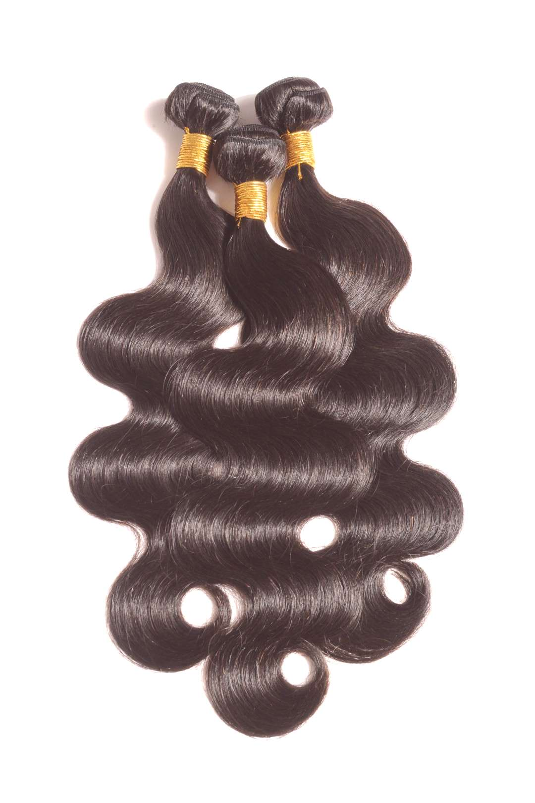body wave Our hair will last from 9 months up to two years with proper upkeep, can be colored to a