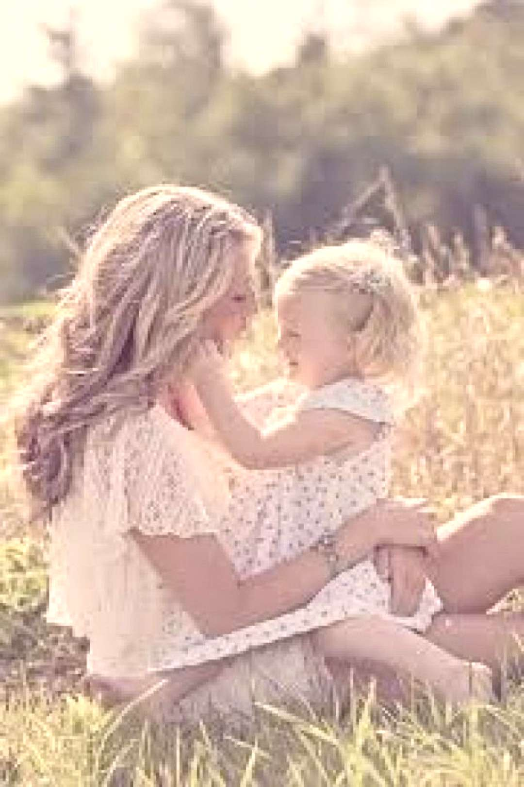 Image result for mother daughter toddler photo shoot ideas